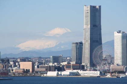 mount-fuji-from-yokohama-1137