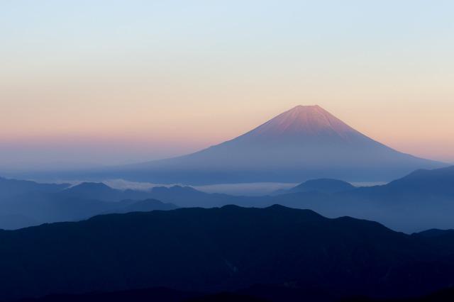 japan blog fuji japan
